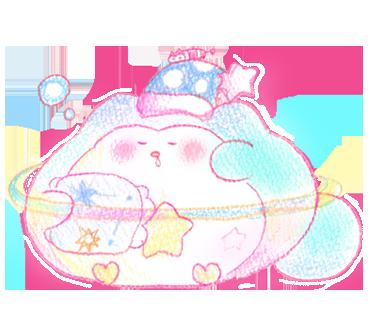 f:id:chikuwaemil:20160628102812p:plain