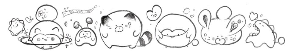 f:id:chikuwaemil:20160728105900j:plain