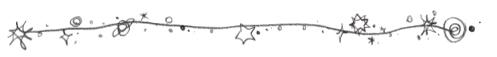 f:id:chikuwaemil:20160728113629j:plain