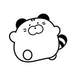 f:id:chikuwaemil:20170823225726p:plain