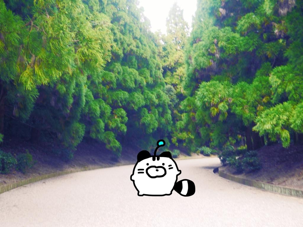 f:id:chikuwaemil:20171014230655j:plain