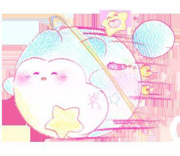 f:id:chikuwaemil:20171118222134p:plain