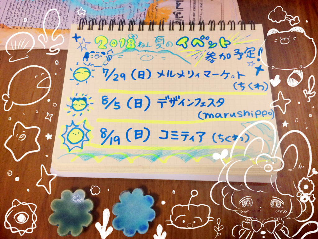 f:id:chikuwaemil:20180516162734j:plain