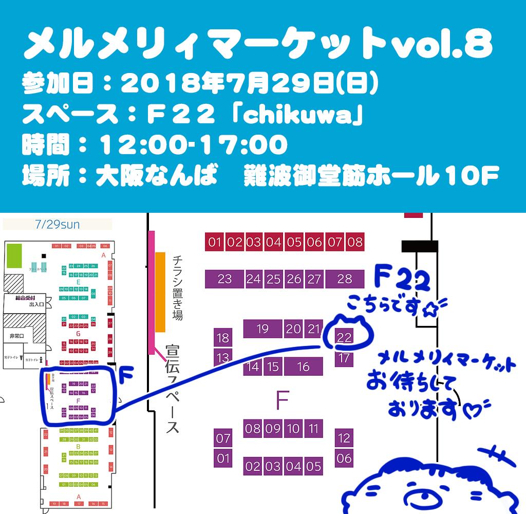 f:id:chikuwaemil:20180708214032j:plain