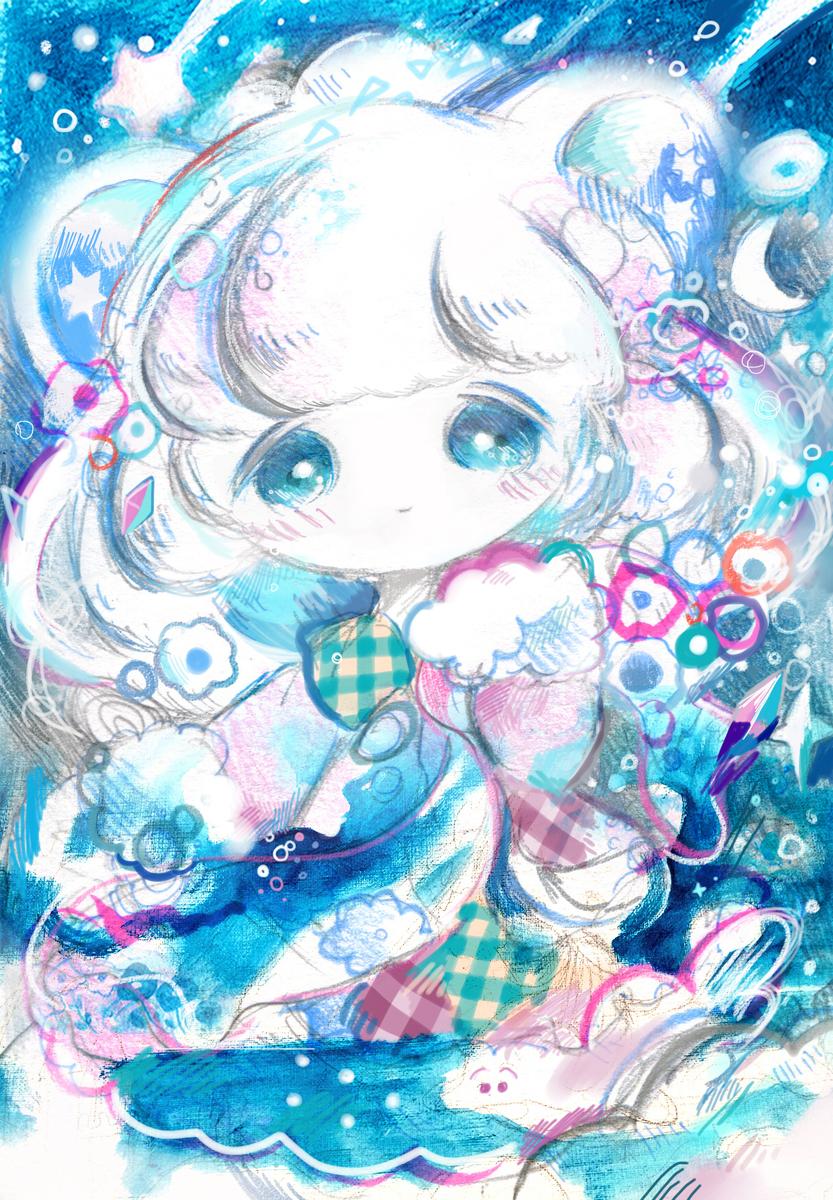 f:id:chikuwaemil:20181015230951j:plain