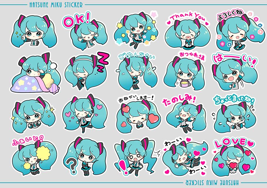 f:id:chikuwaemil:20181021210611j:plain