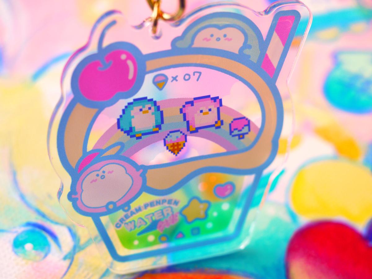 f:id:chikuwaemil:20190813171526j:plain