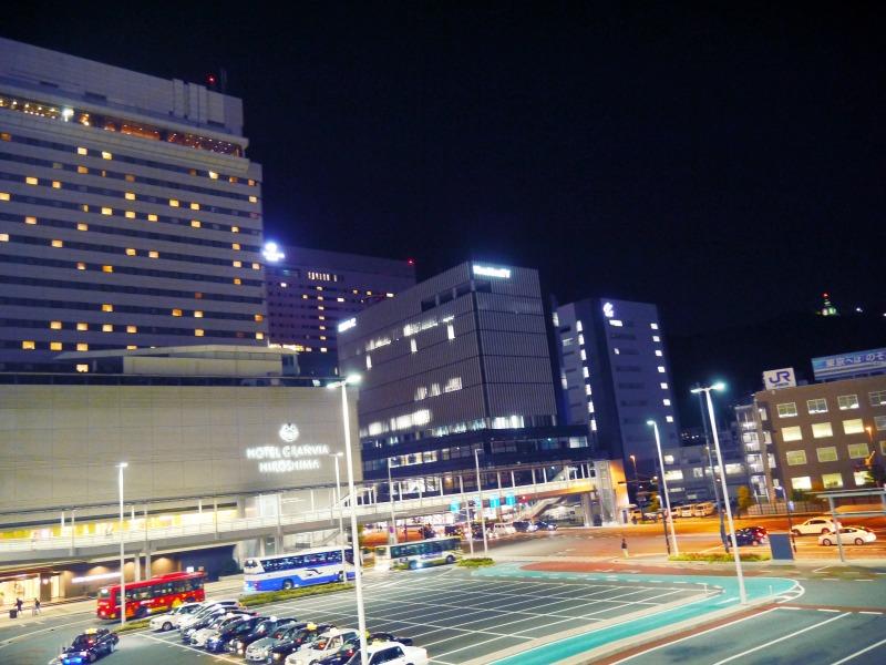 f:id:chikuwaemil:20191029230139j:plain