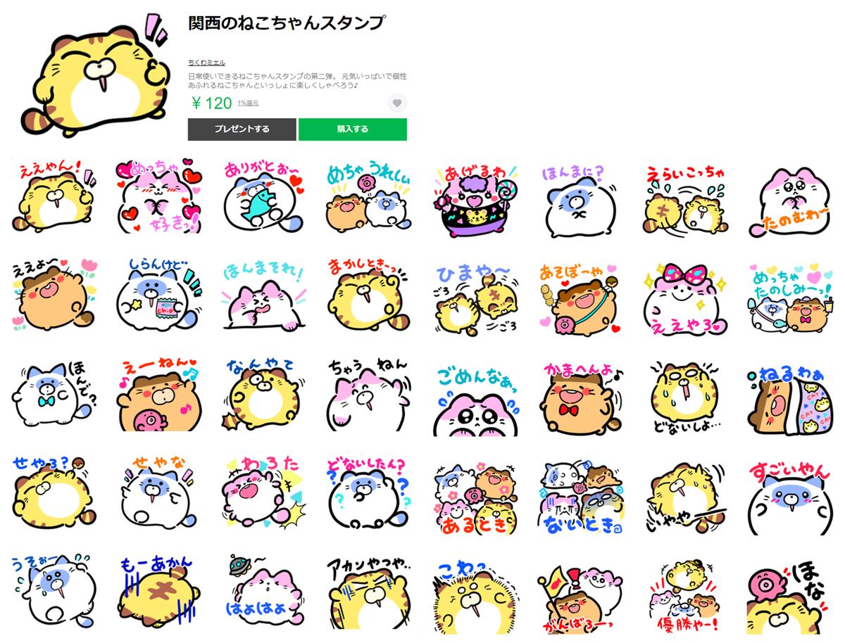 f:id:chikuwaemil:20200714110434p:plain