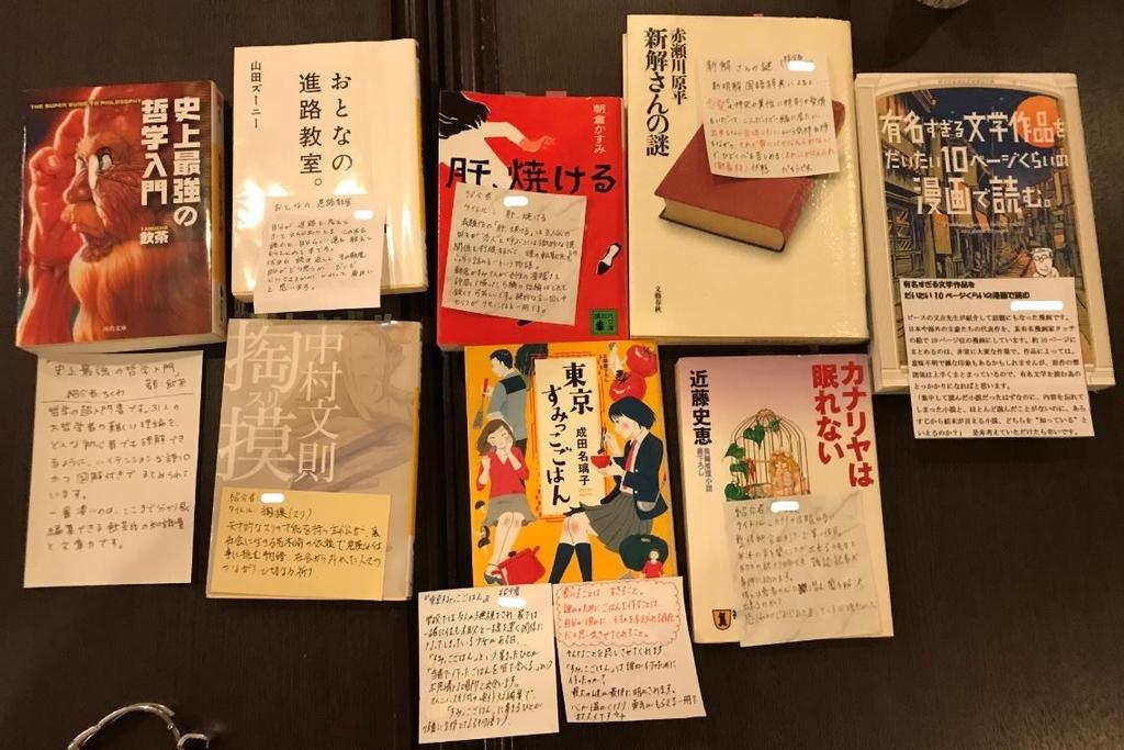 f:id:chikuwamonaka:20181103231330j:plain