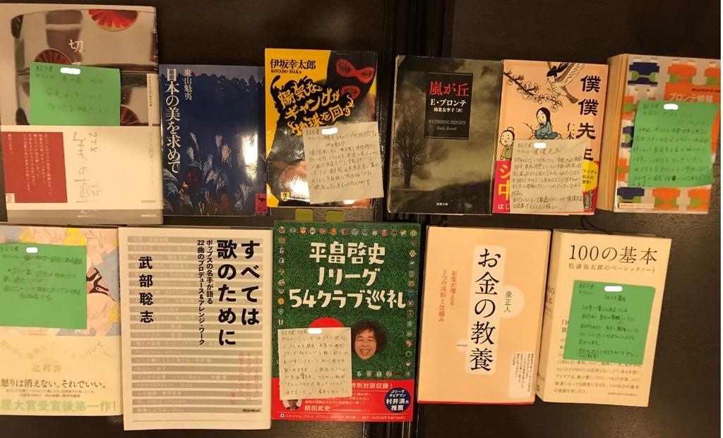 f:id:chikuwamonaka:20181103231753j:plain
