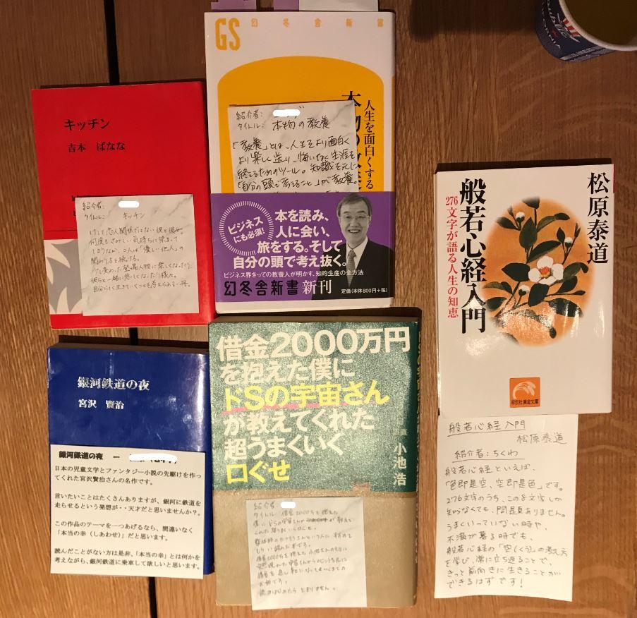 f:id:chikuwamonaka:20181122215950j:plain