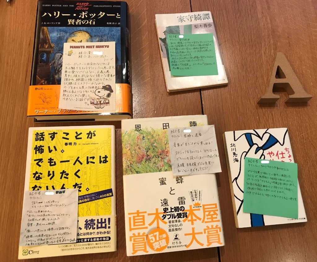 f:id:chikuwamonaka:20181122221351j:plain
