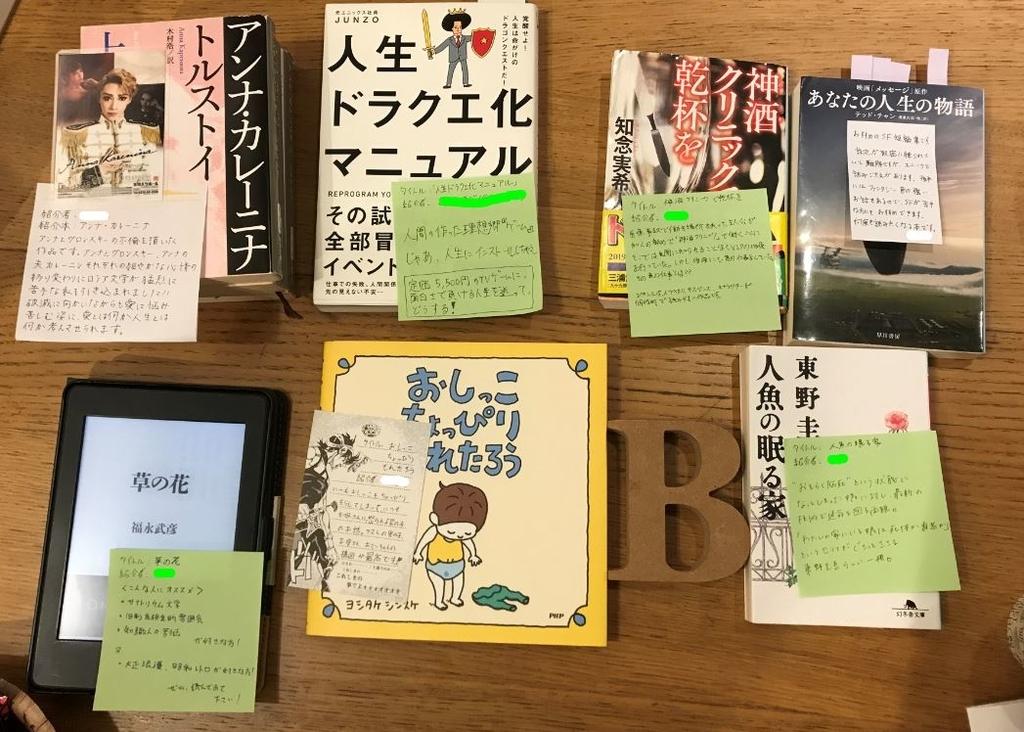 f:id:chikuwamonaka:20190123223153j:plain