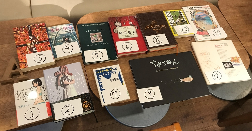 f:id:chikuwamonaka:20190126213300j:plain
