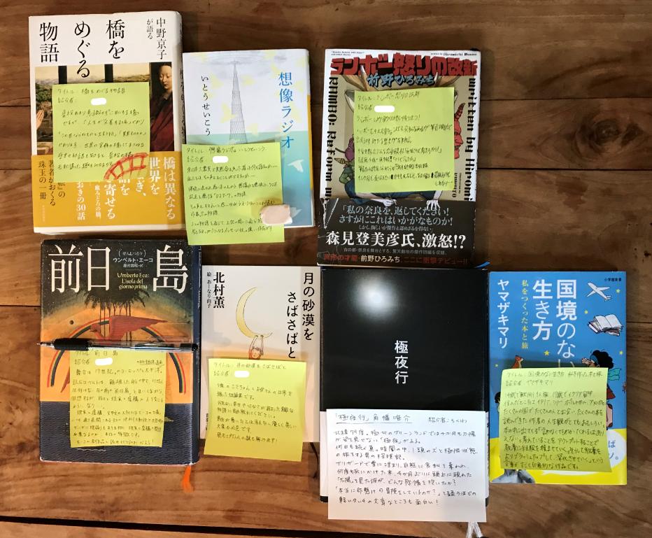 f:id:chikuwamonaka:20190318233020p:plain