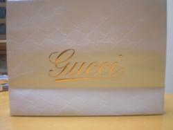 GUCCHI2