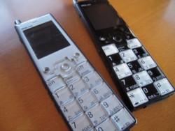 20110108084533