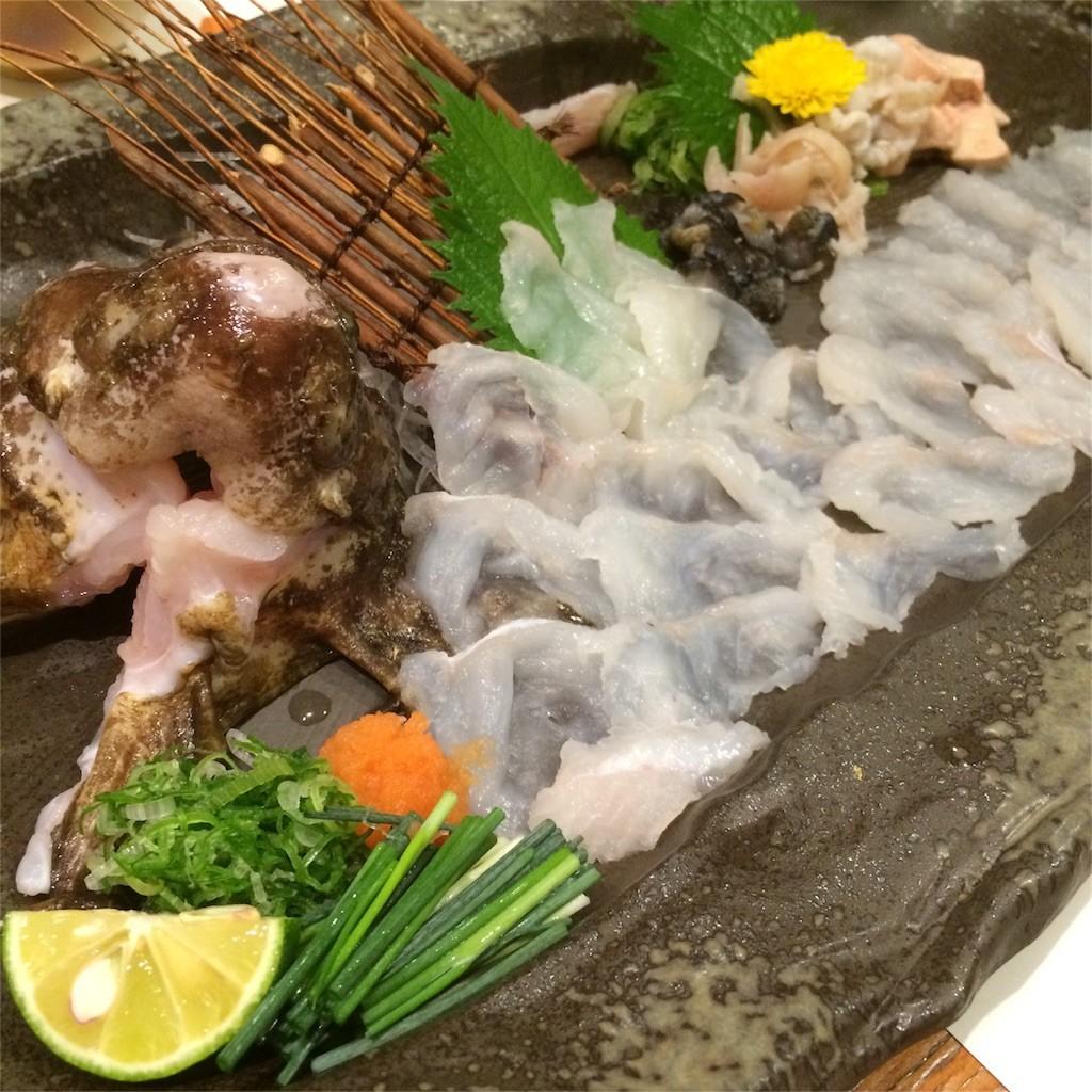 f:id:chikuwansai:20160804192604j:image