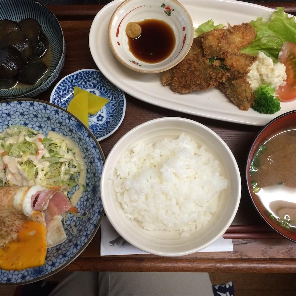 f:id:chikuwansai:20160804193121j:image