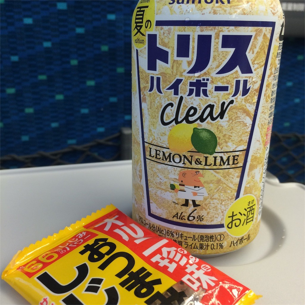 f:id:chikuwansai:20160804193754j:image