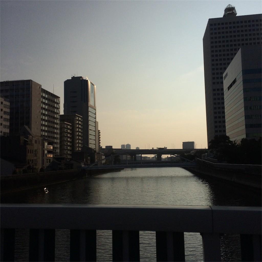 f:id:chikuwansai:20161008110158j:image