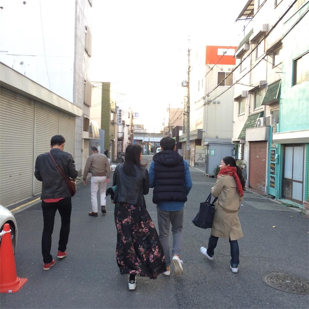 f:id:chikuwansai:20161031095114j:image