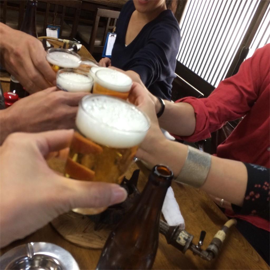f:id:chikuwansai:20161031195446j:image