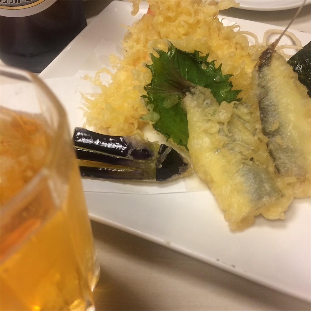 f:id:chikuwansai:20161225203248j:image