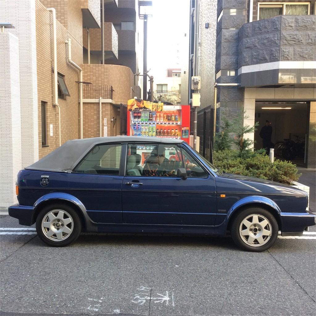 f:id:chikuwansai:20170109123309j:image