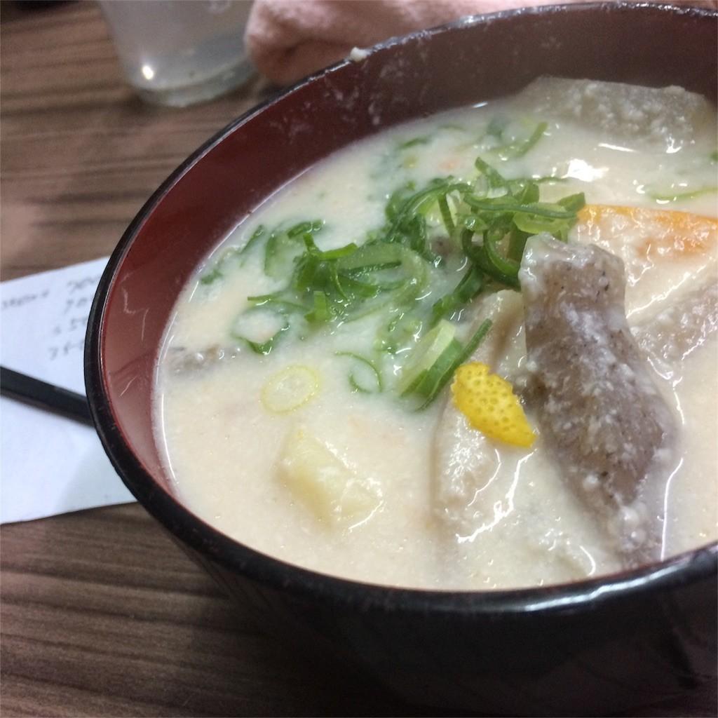 f:id:chikuwansai:20170109130525j:image
