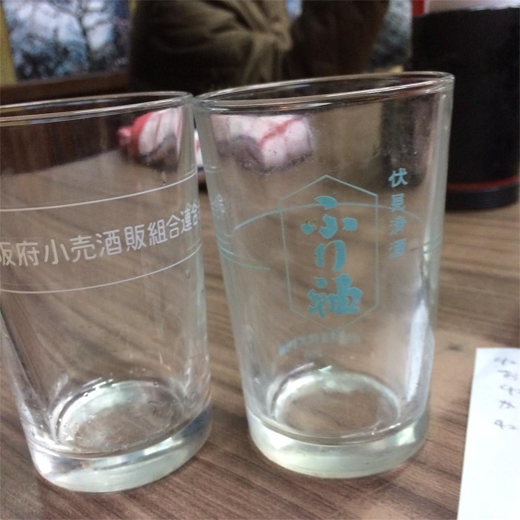 f:id:chikuwansai:20170109130852j:image