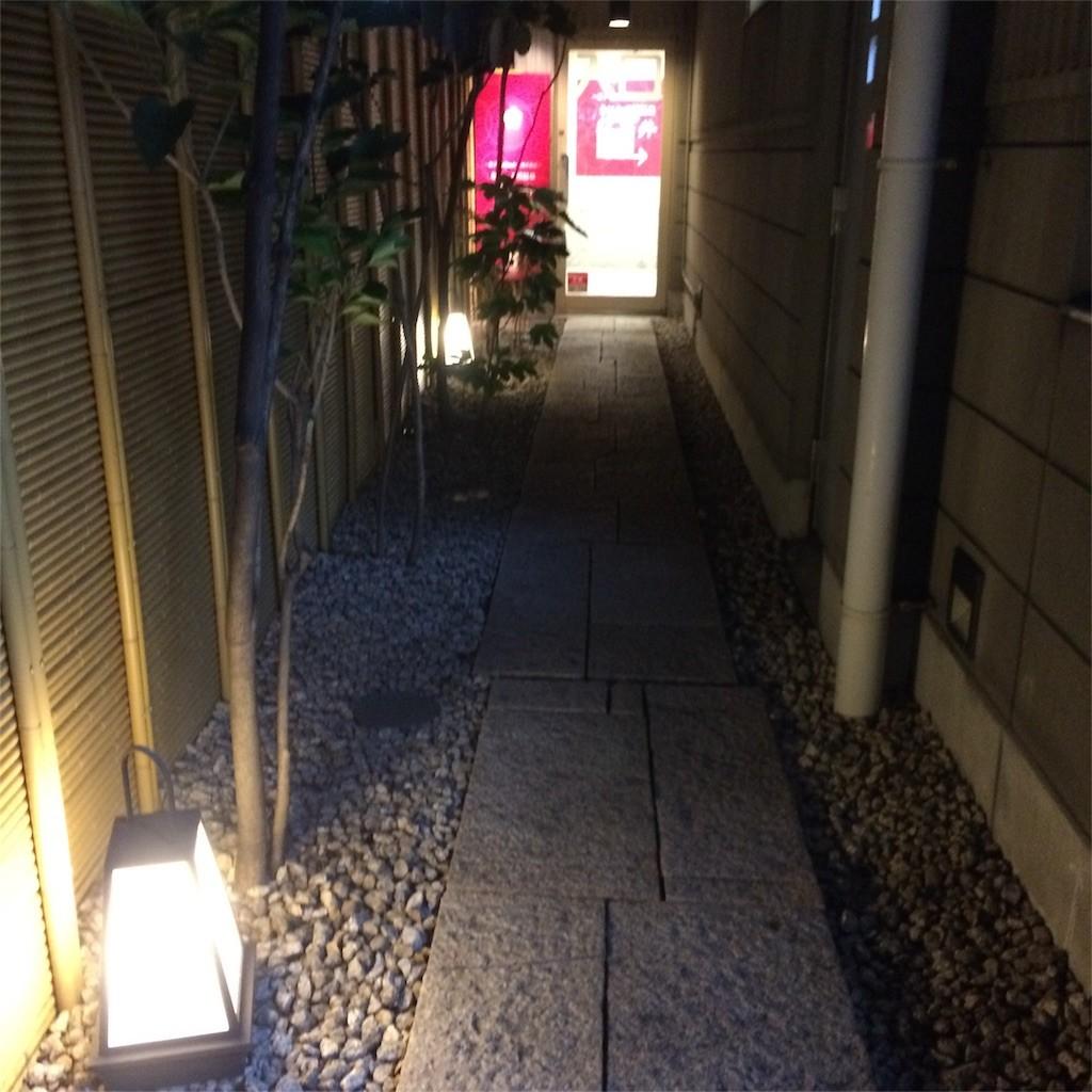 f:id:chikuwansai:20170203133625j:image