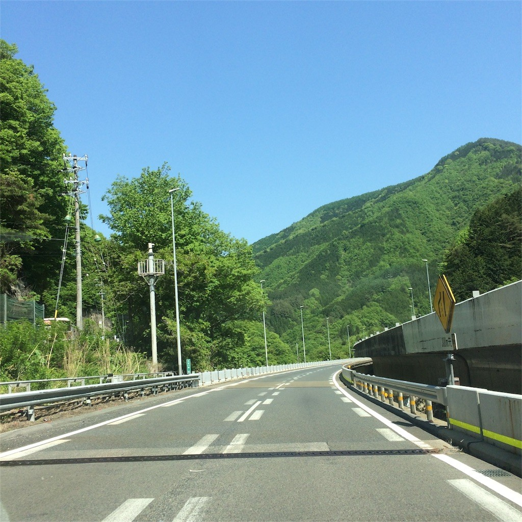 f:id:chikuwansai:20170524080401j:image