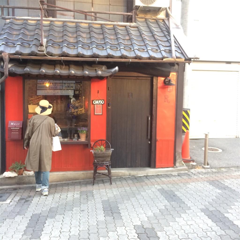 f:id:chikuwansai:20170524082221j:image