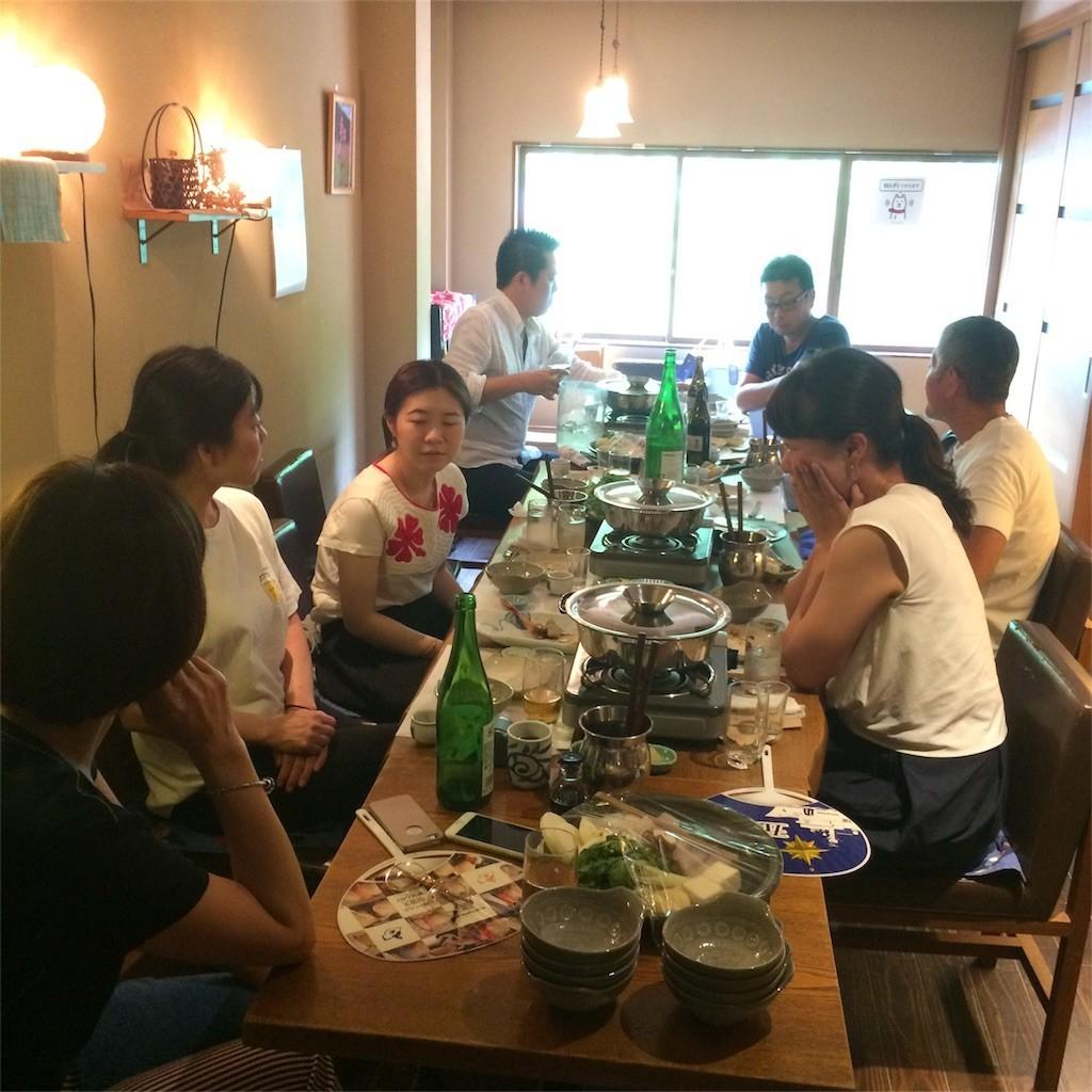 f:id:chikuwansai:20170625080632j:image