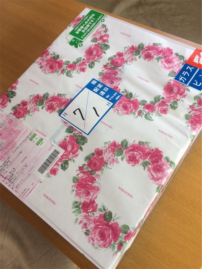 f:id:chikuwansai:20170702111705j:image