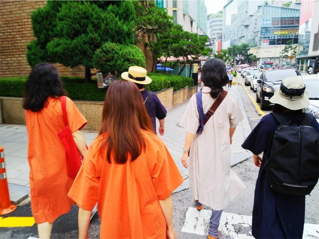 f:id:chikuwansai:20170723084414j:image