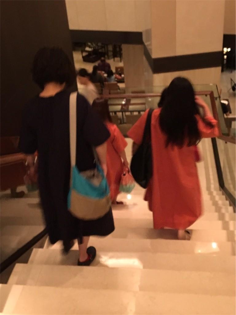 f:id:chikuwansai:20170723084444j:image