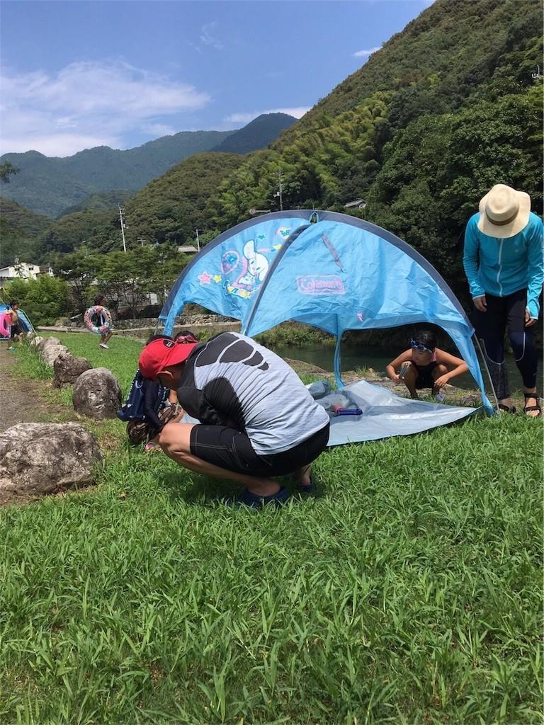 f:id:chikuwansai:20170816102946j:image