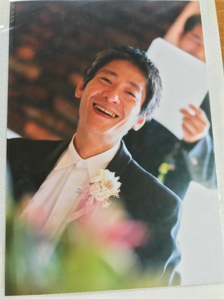 f:id:chikuwansai:20170924085815j:image