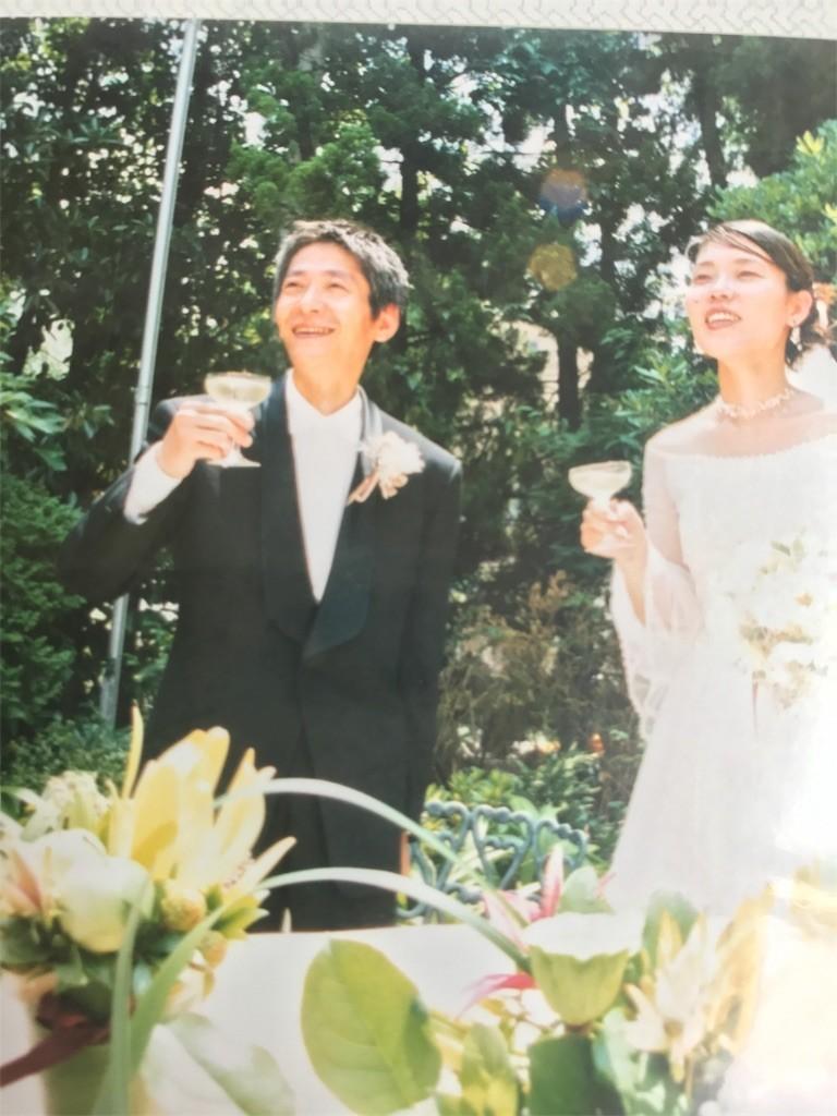 f:id:chikuwansai:20170924090122j:image