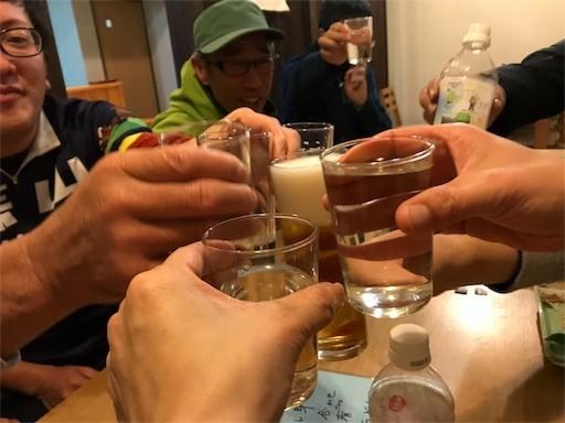 f:id:chikuwansai:20171123122609j:image
