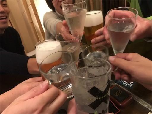 f:id:chikuwansai:20171123123322j:image