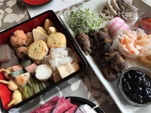 f:id:chikuwansai:20180103151123j:image
