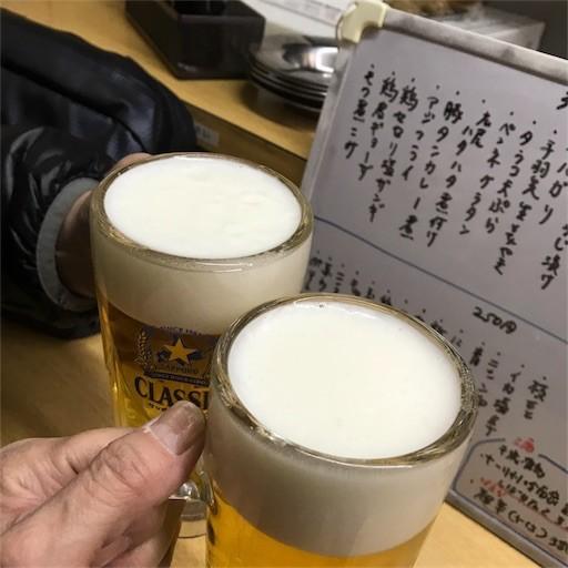 f:id:chikuwansai:20180225093349j:image
