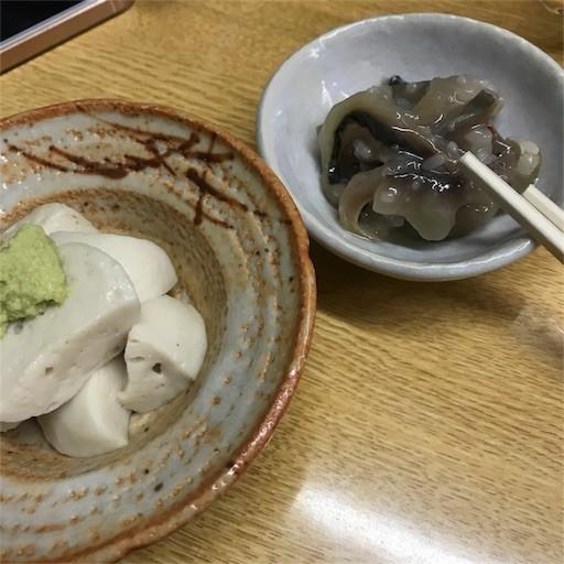 f:id:chikuwansai:20180225093643j:image
