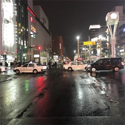 f:id:chikuwansai:20180303114850j:image