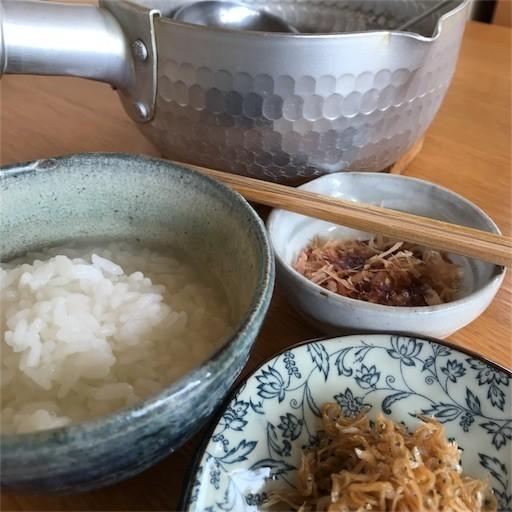 f:id:chikuwansai:20180304105633j:image
