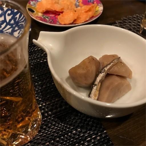 f:id:chikuwansai:20180311104534j:image